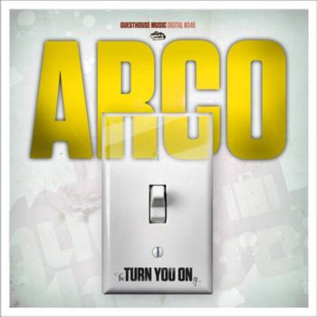 Arco - Turning You On