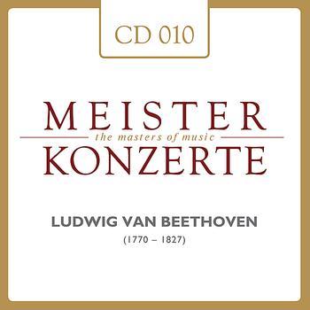 Edwin Fischer - Ludwig Van Beethoven