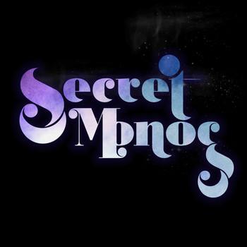 Cex - Secret Monog