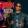 DMX - Live In Concert