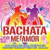 Gruppo Latino - Bachata Me Amor