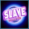 Slave - Greatest Hits