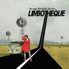 Limbotheque - The Way, the Wind, the Van...