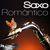 Intro - Saxo Romantico Musica Instrumental Y Relajante
