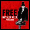 Natalia Kills / will.i.am - Free