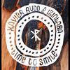 Xavier Rudd - Time To Smile