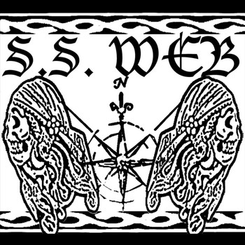 S.S. WEB - North