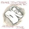 Clare Bowditch - Autumn Bone