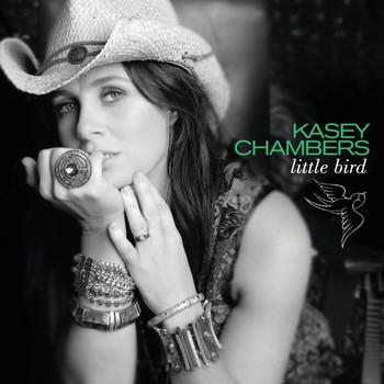 Kasey Chambers - Little Bird