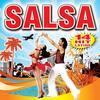 Gruppo Latino - Salsa
