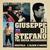 Giuseppe Di Stefano - Giuseppe di Stefano - The Decca Recordings