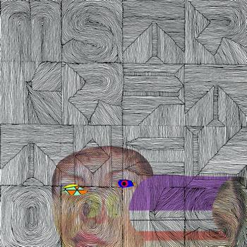 MSTRKRFT - The Looks