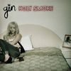 Gin Wigmore - Holy Smoke (NZ Version)