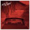 Arcade Fire - The Suburbs (Deluxe Edition)