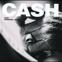 Johnny Cash Hurt - Synchronisation License