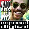 Nando Reis - MTV Ao Vivo - Lual MTV