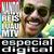 - MTV Ao Vivo - Lual MTV