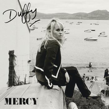 Duffy - Mercy (live from iTunes)