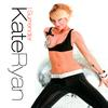 Kate Ryan - I Surrender ((uk release))
