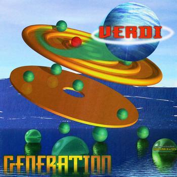 Verdi - Generation