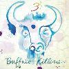 Buffalo Killers - 3