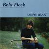 Béla Fleck - Daybreak