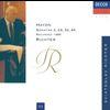 Sviatoslav Richter - Haydn: Piano Sonatas
