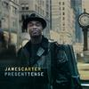 James Carter - Present Tense