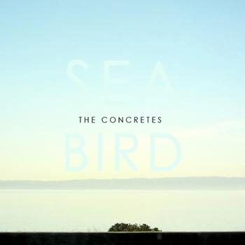 The Concretes - Seabird