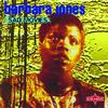 Barbara Jones - Sad Movies