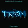 Daft Punk - TRON: Legacy (International Version)