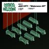 Jam City - Waterwork EP
