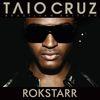 Taio Cruz - Rokstarr (Special Edition)