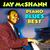 - Piano Blues Best