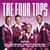 - The Best Of The Four Tops Live
