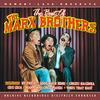 The Marx Brothers - The Best Of The Marx Brothers