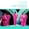 The Tymes - Ms Grace