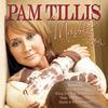 Pam Tillis - Mandolin Rain