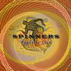 Spinners - Funny in Live
