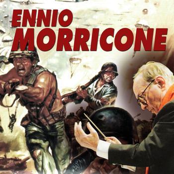 Ennio Morricone - Ennio Morricone