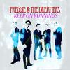 Freddie & The Dreamers - Keep On Runnings