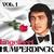 - Engelbert Humperdinck. Vol. 1