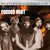 - The Very Best of Canned Heat