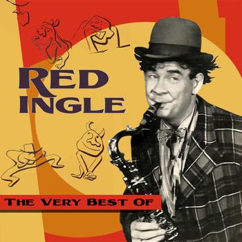 Red Ingle - The Very Best Of