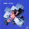 Andy Lau - Ke Bu Ke Yi