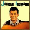 Jorgen Ingmann - Vintage Music No. 150 - LP: Jorgen Ingmann