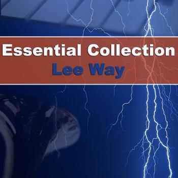 Lee Morgan - Essential Collection - Lee Way