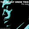 Kenny Drew - Pal Joey