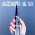 - Azari & III