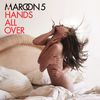Maroon 5 - Hands All Over (Revised International Standard version)